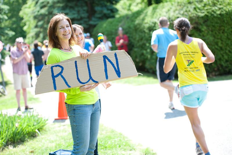 Marathon2012-702
