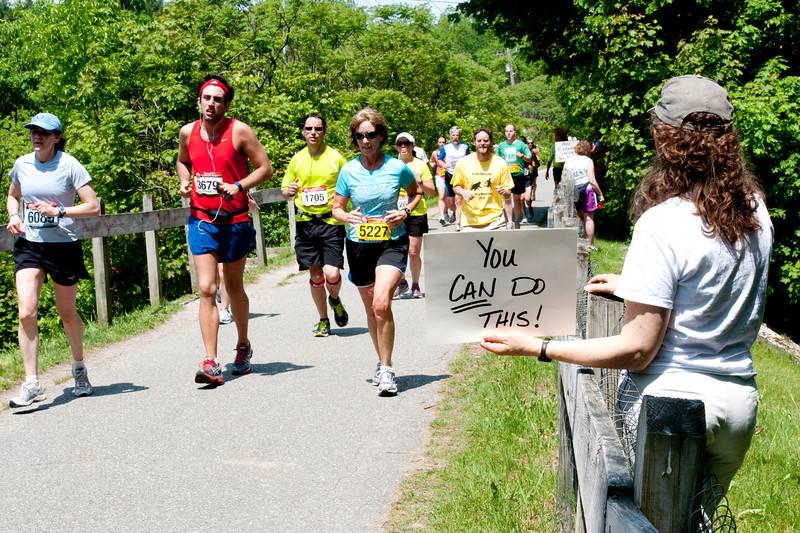Marathon2012-758