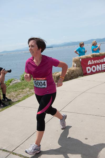 Marathon2012-991
