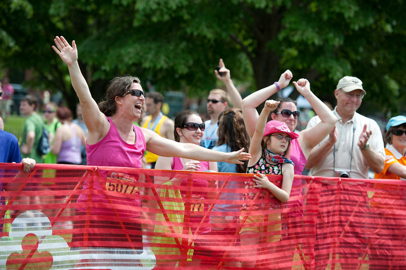 Marathon2012-1117