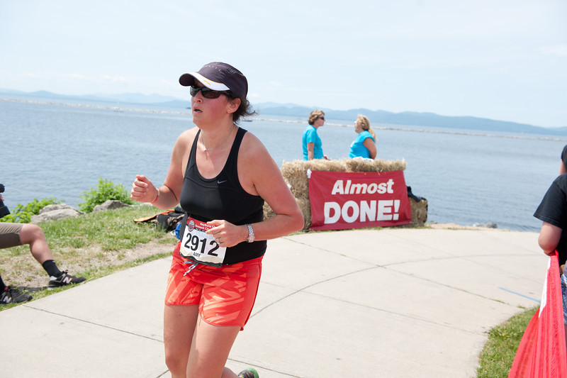 Marathon2012-969