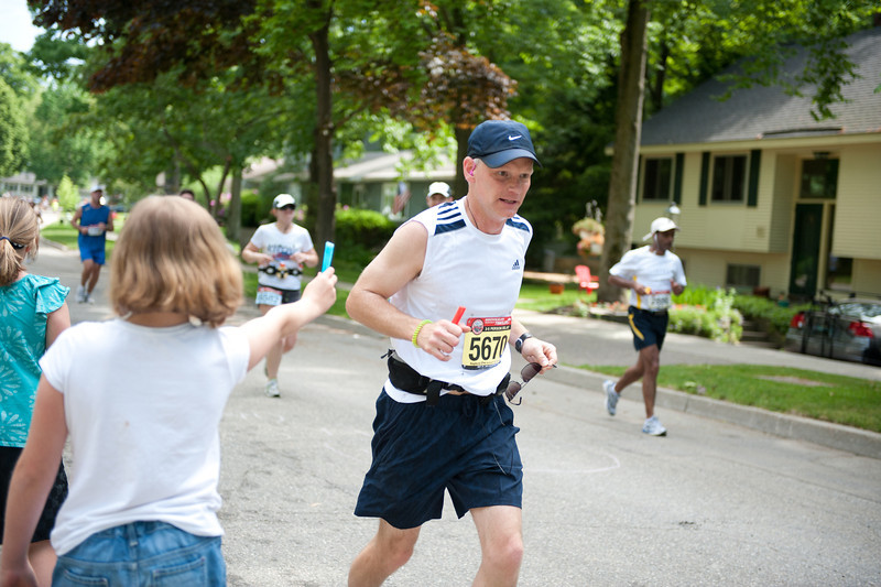 Marathon2012-331
