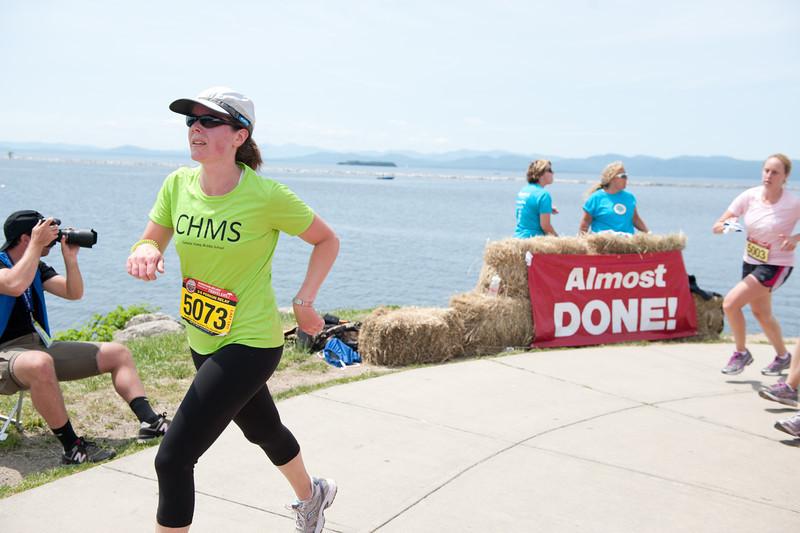 Marathon2012-966