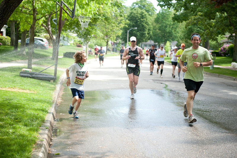 Marathon2012-333
