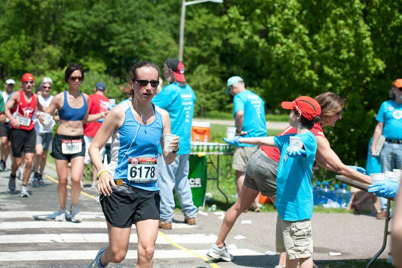 Marathon2012-626