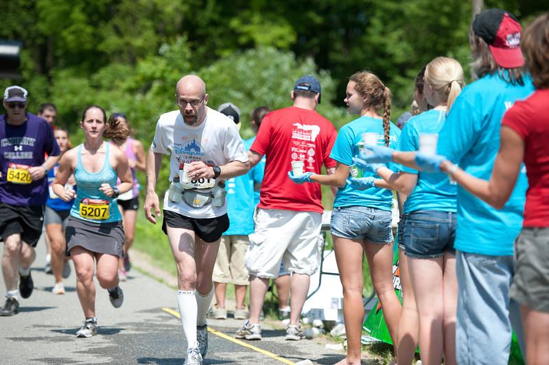 Marathon2012-621