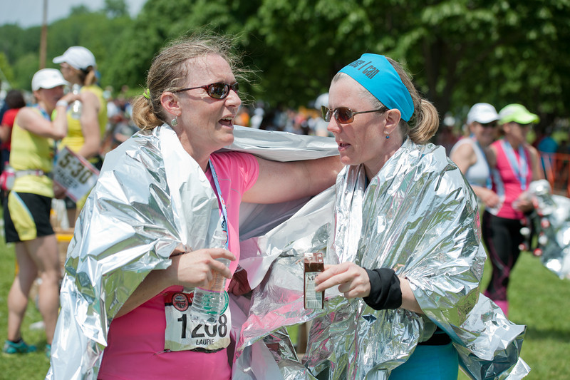 Marathon2012-1250