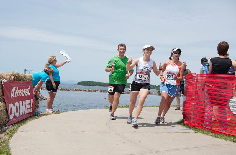 Marathon2012-930