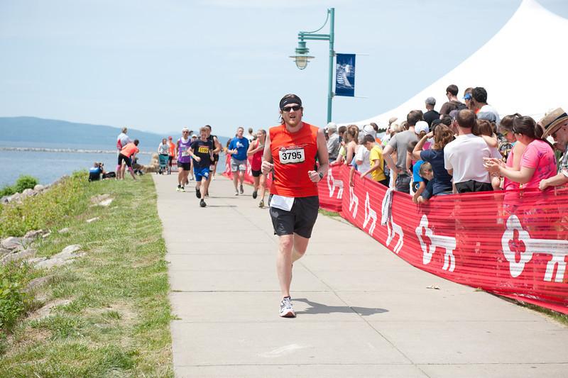 Marathon2012-915