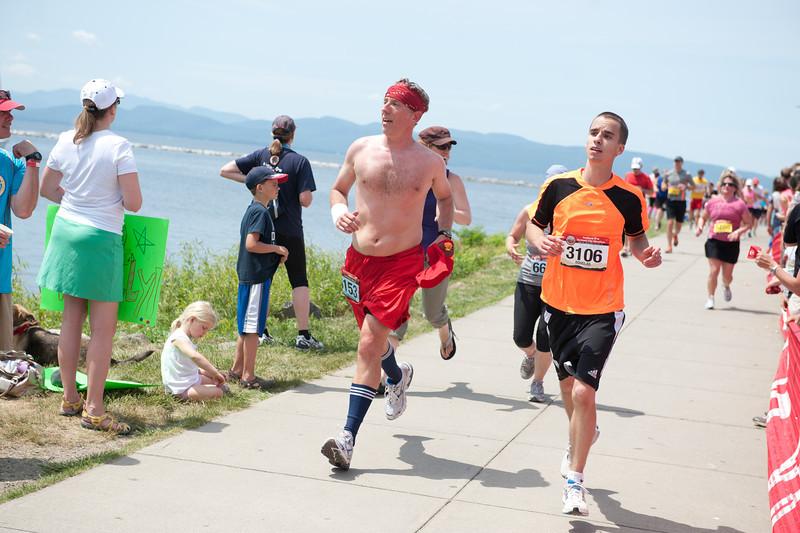 Marathon2012-895