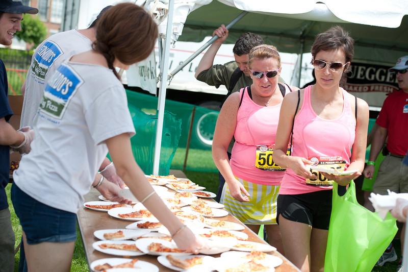 Marathon2012-1189