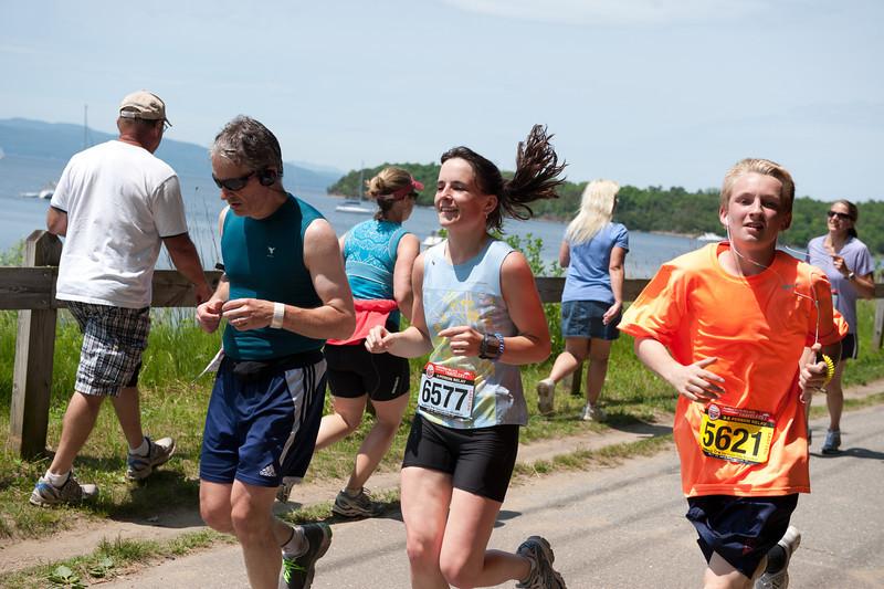 Marathon2012-844