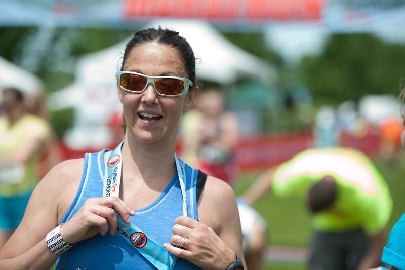 Marathon2012-1041