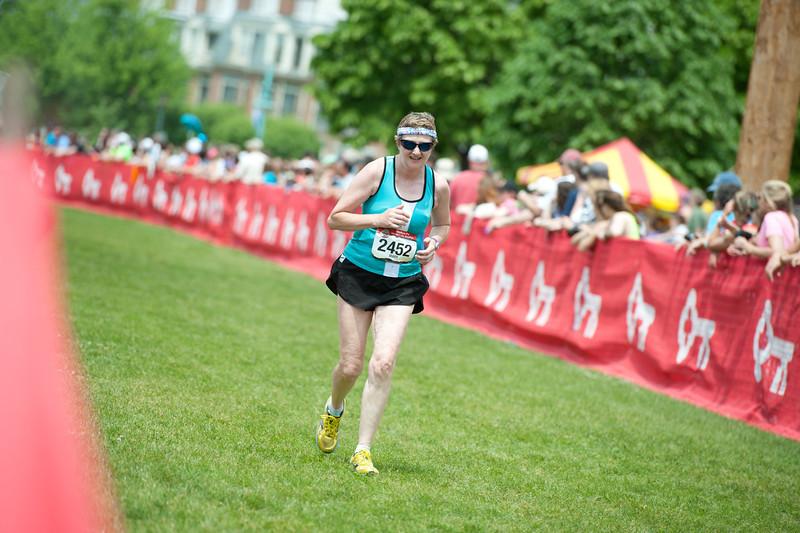 Marathon2012-1107
