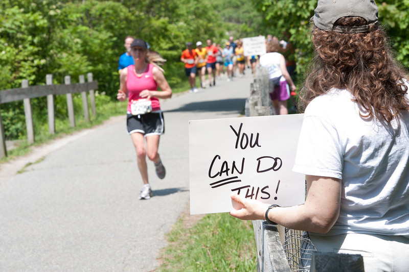 Marathon2012-765