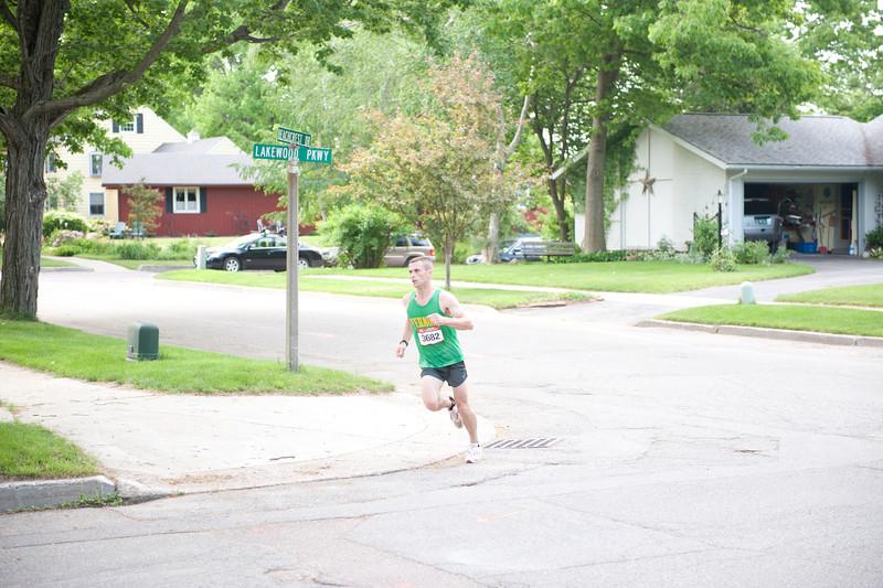 Marathon2012-1