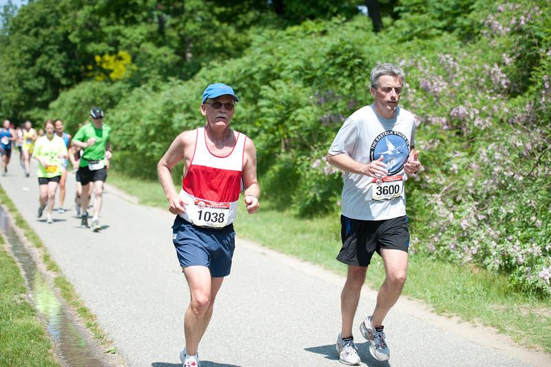 Marathon2012-676