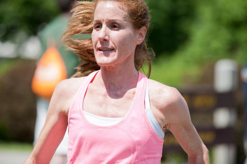 Marathon2012-651