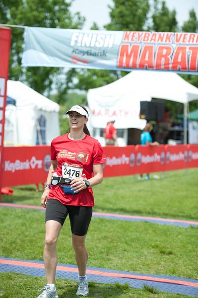 Marathon2012-1043