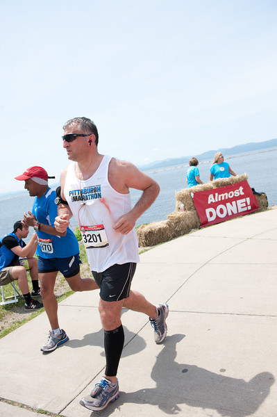 Marathon2012-975