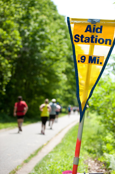 Marathon2012-657