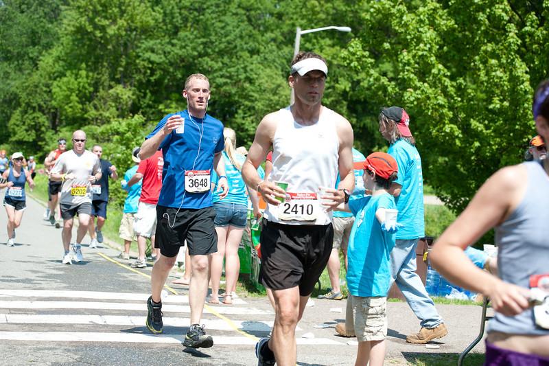 Marathon2012-627