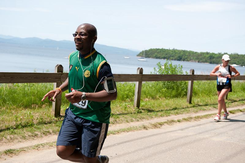 Marathon2012-839