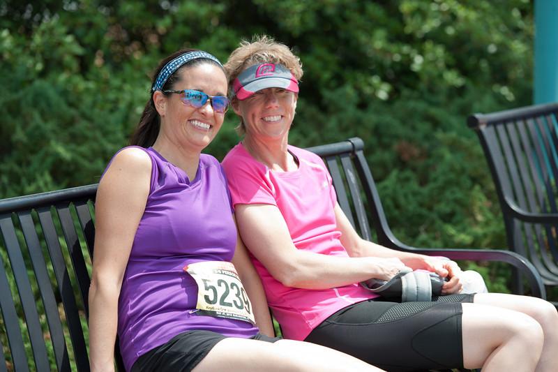 Marathon2012-1245