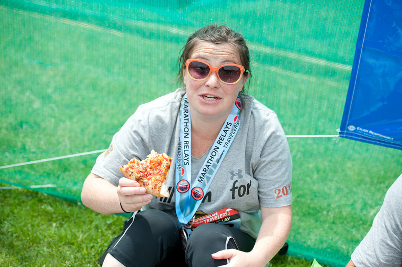 Marathon2012-1137