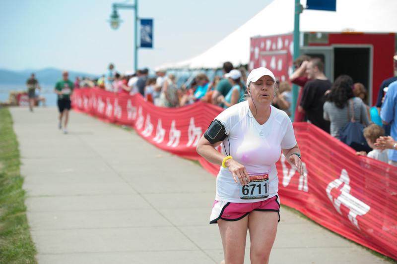 Marathon2012-1126