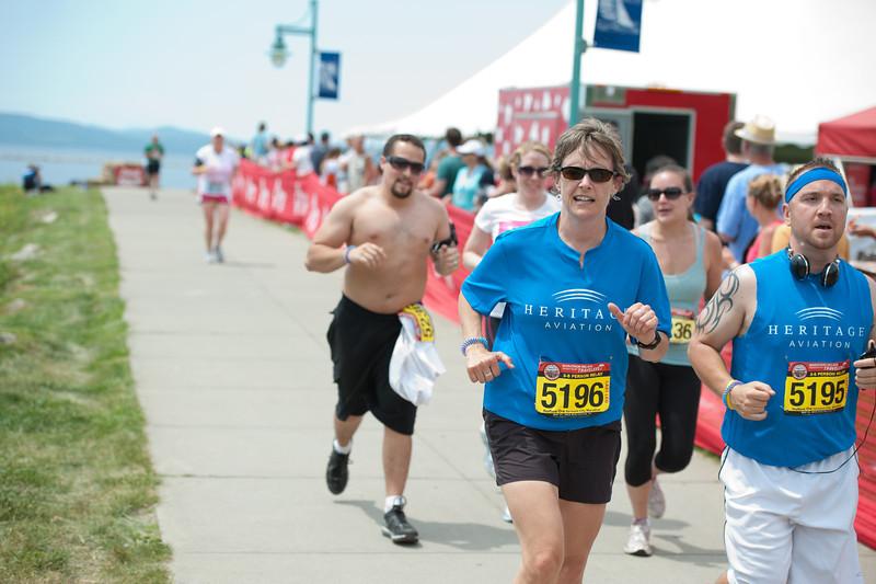 Marathon2012-1123