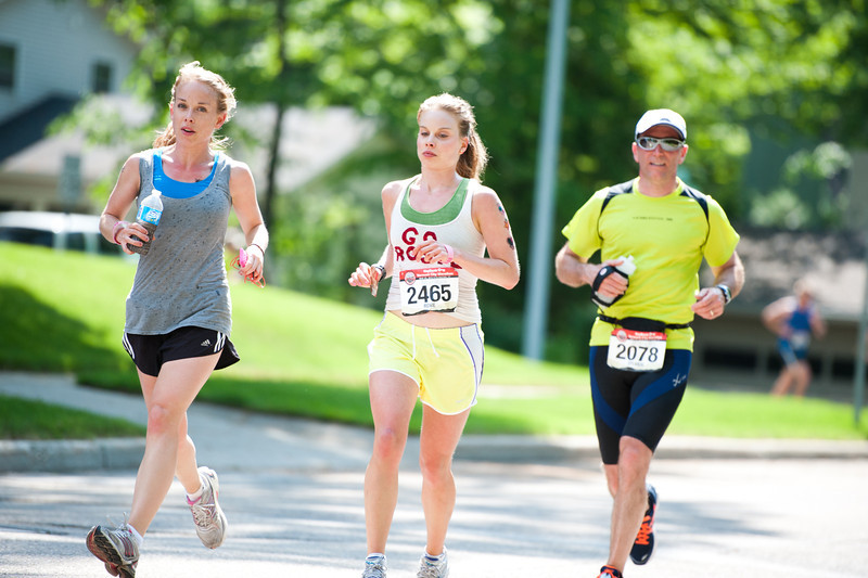 Marathon2012-240