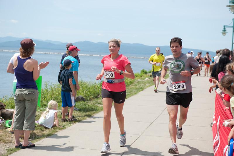Marathon2012-888