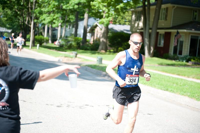 Marathon2012-109