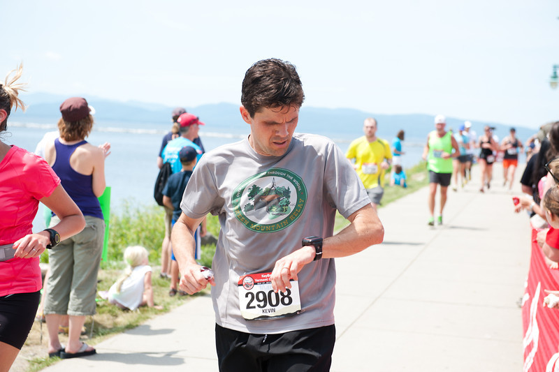 Marathon2012-889