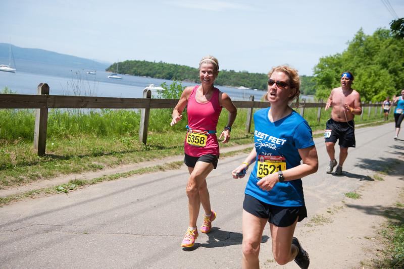 Marathon2012-802