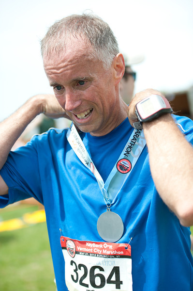 Marathon2012-1054