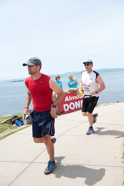 Marathon2012-979