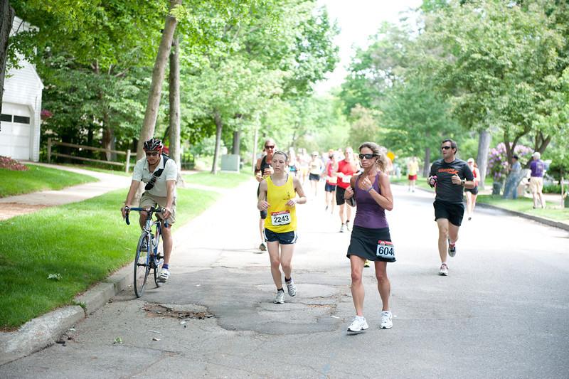 Marathon2012-383