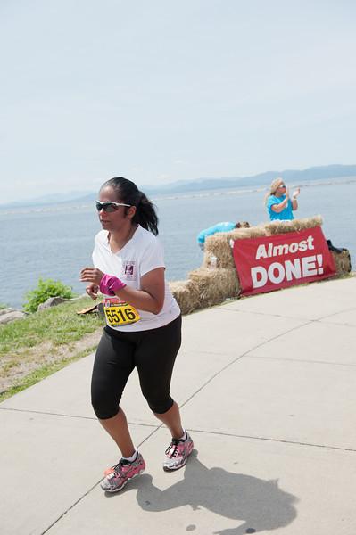 Marathon2012-982