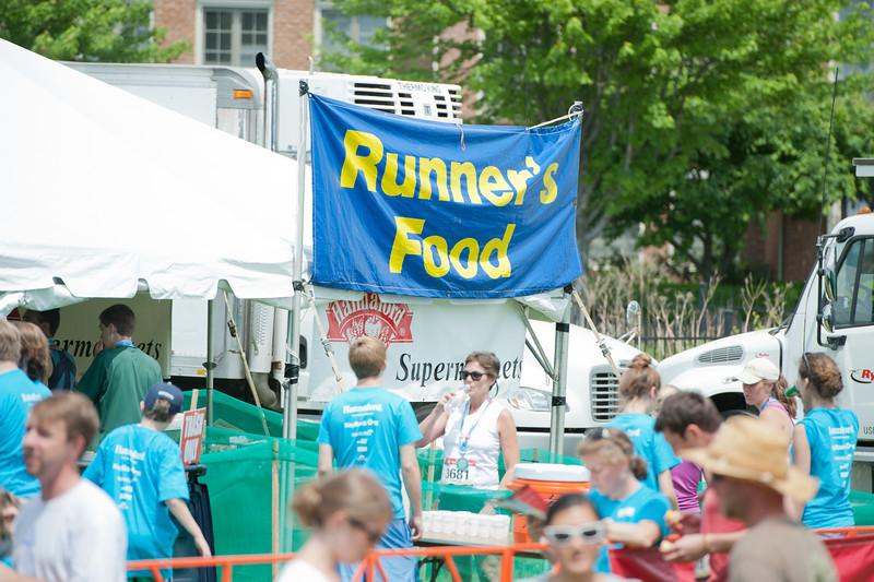 Marathon2012-1205