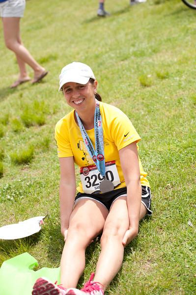 Marathon2012-1176