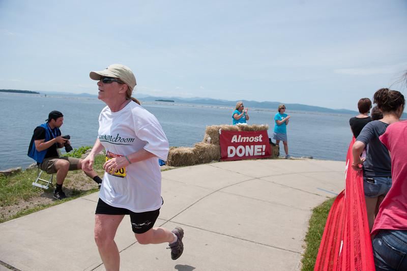 Marathon2012-948