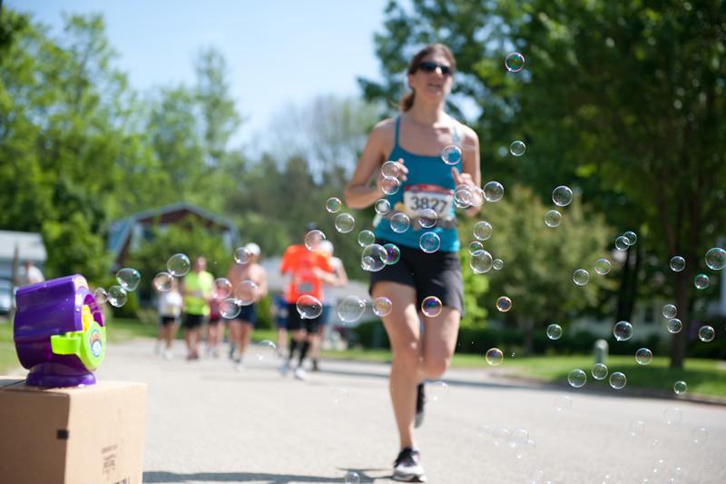 Marathon2012-422