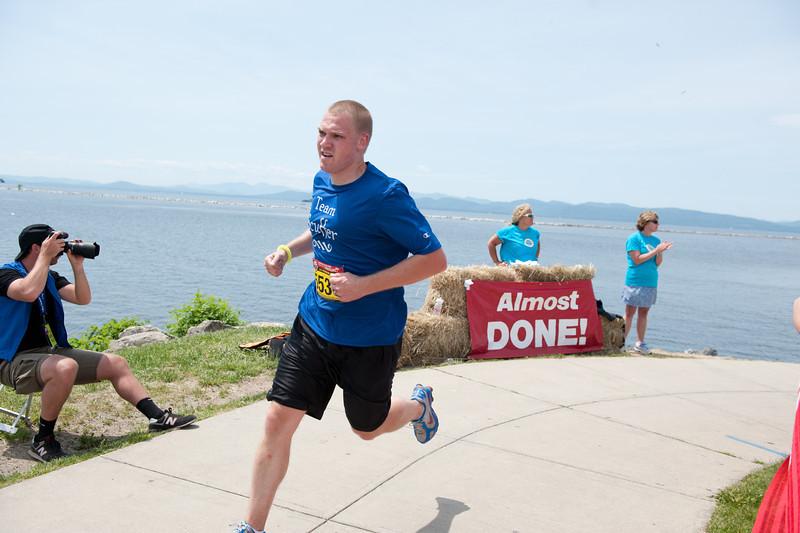 Marathon2012-951