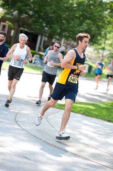 Marathon2012-218