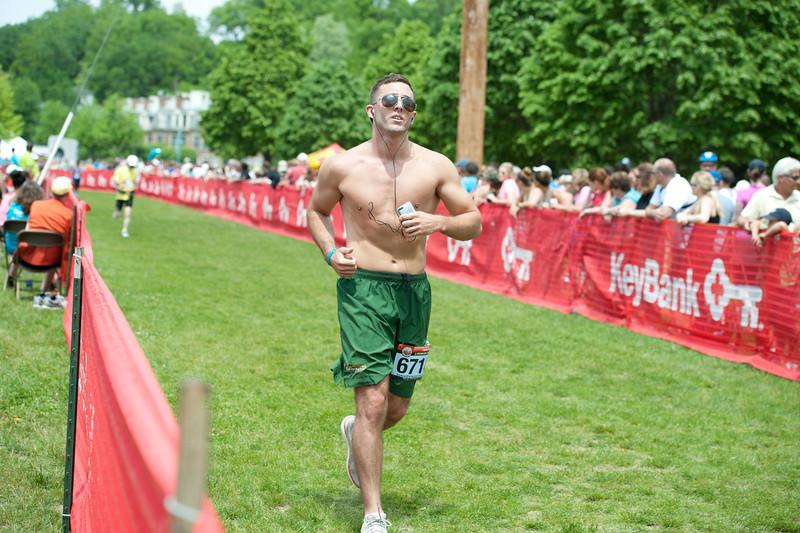 Marathon2012-1112