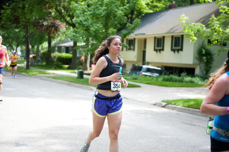 Marathon2012-350