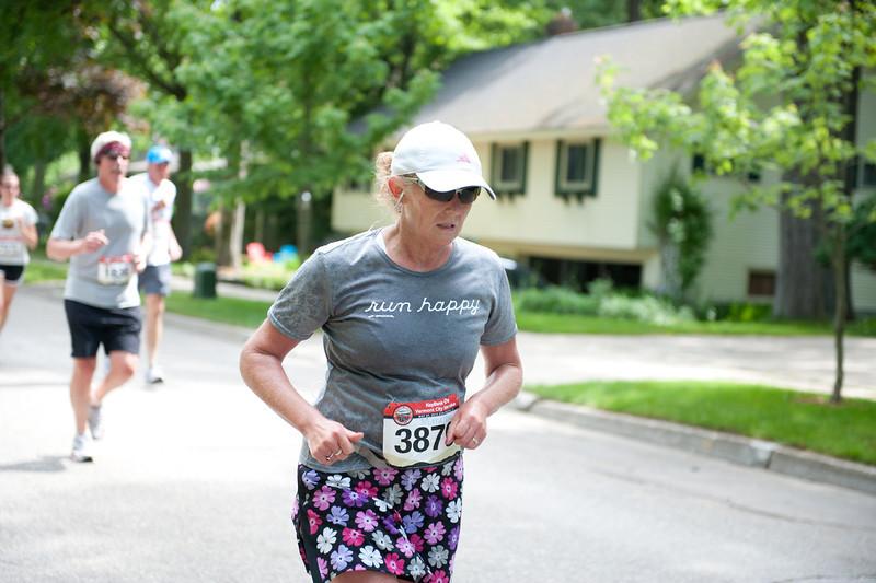 Marathon2012-347