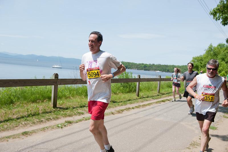 Marathon2012-827